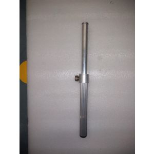 Octbox Post 30cm with Extening Post with  M8 Insert A09C1